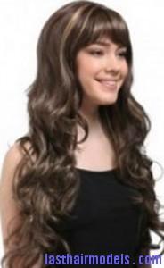 super long hair7