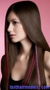 super long hair8