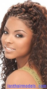 synthetic micro braids6