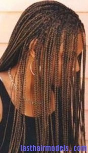 synthetic micro braids7