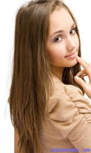 HD wallpapers pic of hair styles