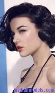 vintage haircut4