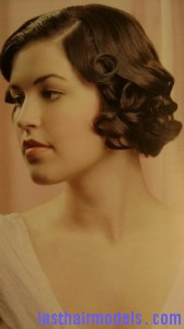 vintage haircut6