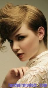 wax hair2