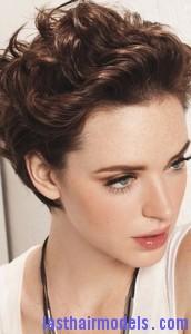 wax hair5