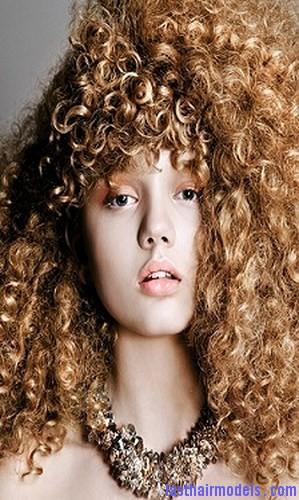 Wild Curls Last Hair Models Hair Styles Last Hair