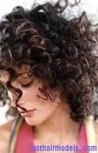 wild curls2