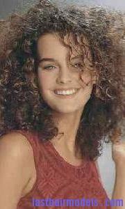 wild curls3