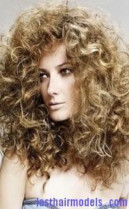 wild curls4