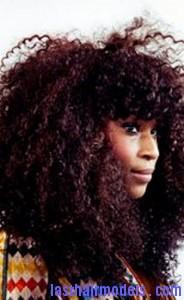 wild curls5