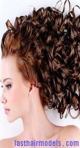 wild curls6