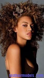 wild curls7