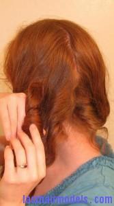 bandana curls8