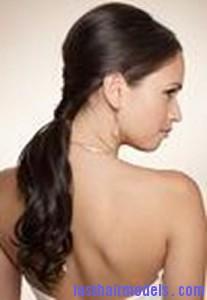 barrel ponytail2