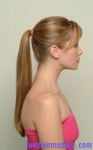 barrel ponytail3