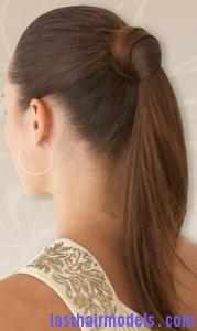 barrel ponytail4