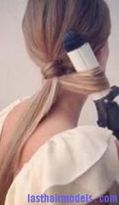 barrel ponytail5