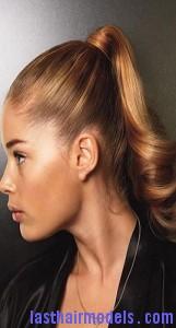 barrel ponytail6