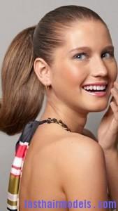 barrel ponytail7