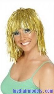 bling tinsel hair2