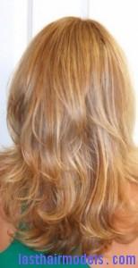 blonde base2
