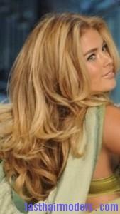 blonde base3