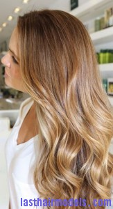 blonde base4