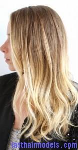 blonde base6