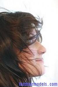 brittle hair3