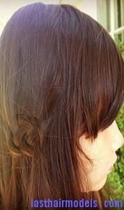 celtic knot5