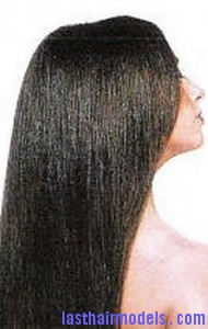 chemical straightening3