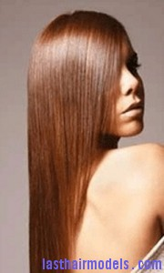 chemical straightening5