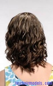 clay curly hair2