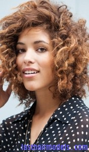 clay curly hair4