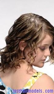 clay curly hair7