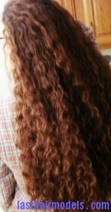 coarse hair2