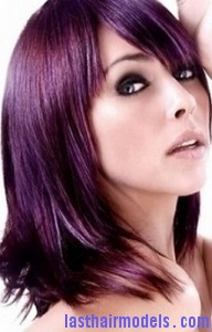 color hair3