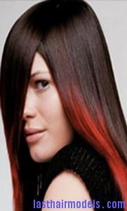 color hair4