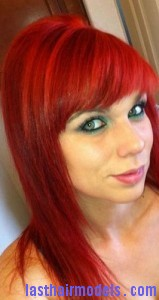 color hair5