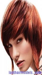 color hair6
