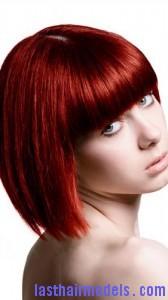 color hair7