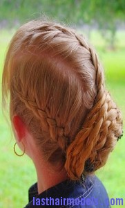 conch shell hairstyle4