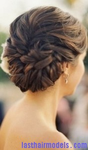 conch shell hairstyle5