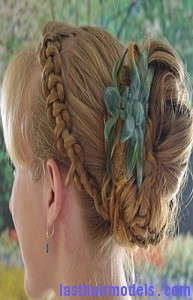 conch shell hairstyle6