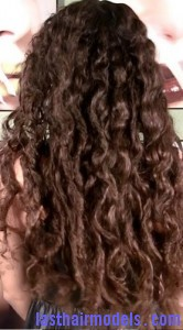 crimped curls2