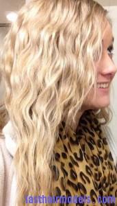 crimped curls7