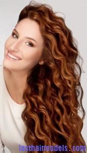 crimped curls8