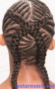 crisscross weave2
