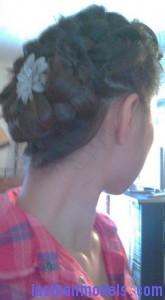 dutch flower braid3