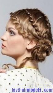 dutch lace braid4